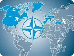 Image result for Shanghai Cooperation Organisation images