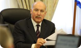 Дмитрий Мезенцев: На повестке дня - формат сотрудничества ШОС и ЕАЭС