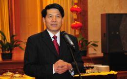Китайская мудрость: один и один - больше, чем два