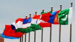 Внеочередное заседание Совета министров иностранных дел