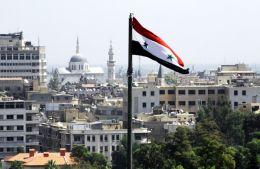 Принесет ли разгром террористов мир на сирийскую землю?